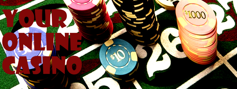 Top Online Casinos for Playing Free Pokies