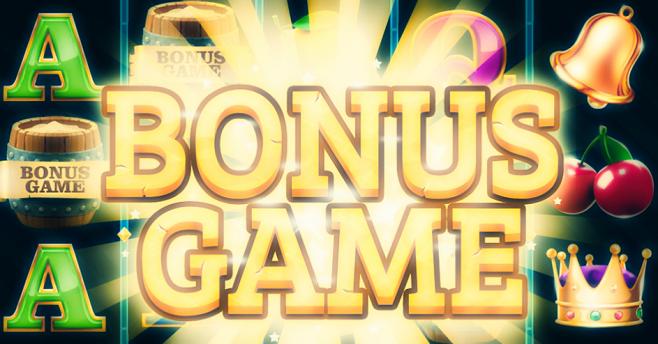 The fruit slots with unique bonuses