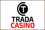 trada casino